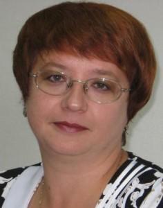Долгушева Ольга Алексеевна