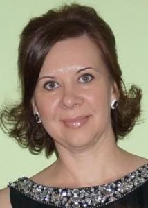 Минакова Татьяна Владимировна