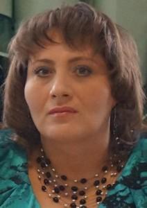 Никифорова Наталья Геннадьевна